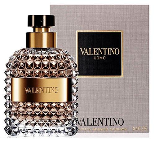 valentino-valentino-uomo-eau-de-toilette-spray-50ml-17oz
