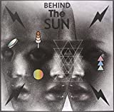 Behind the Sun (Coloured Vinyl/180 Gr./Etching/Mp3 [Vinyl LP]
