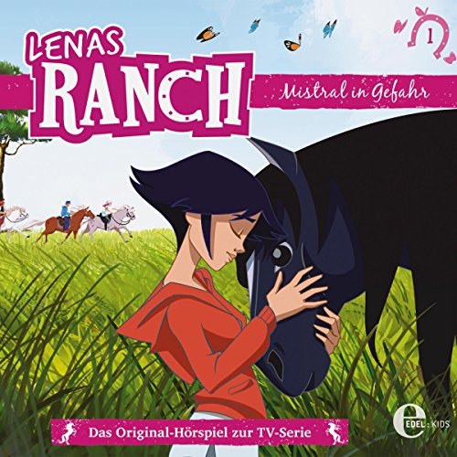 mistral-in-gefahr-lenas-ranch-1
