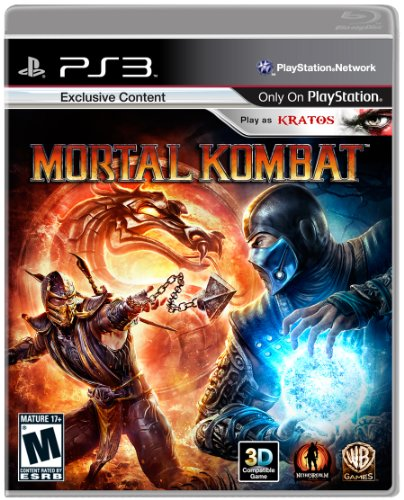 wb-games-toys-mortal-kombat-for-sony-ps3