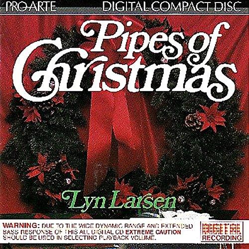 pipes-of-xmas-theatre-organ