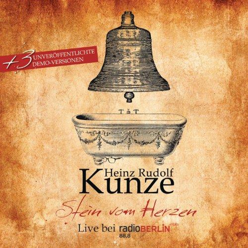 Sprechtext 3: Wie Müllmänner (Live Bei Radioberlin 88,8)