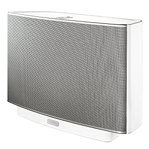 Sonos PLAY:5 (Gen1) White - The Wireless Hi-Fi (discontinued by manufacturer)