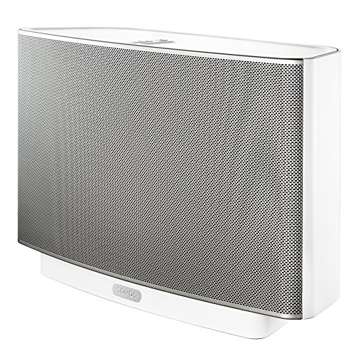 sonos-play5-gen1-white-the-wireless-hi-fi-discontinued-by-manufacturer