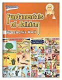 Fundamentals of Jainism (Hindi)