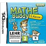 Mathe Buddy 5. Klasse