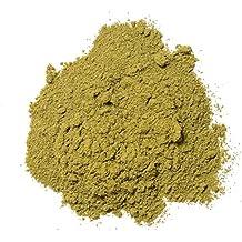 Organically Grown Bay Leaf Powder 200g