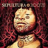 Roots [Vinyl LP]
