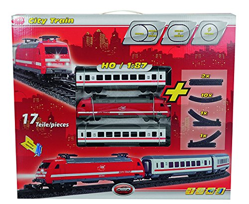 dickie-3563900-city-train-lok-mit-2-personenwagen-fur-h0-massstab-187