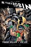 All Star Batman And Robin The Boy Wonder TP Vol 01 (All Star Comics Archives)