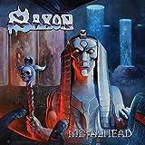 Metalhead [VINYL]