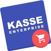 Kasse Enterprise