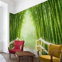 suchergebnis auf amazon.de für: fototapete für wohnzimmer - Fototapete Wohnzimmer Grun