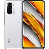 Xiaomi Poco F3 256GB Artic White Dual SIM unlocked without Branding