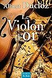 Le Violon d'or (roman)