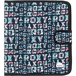 Carpeta archivador What a Day Roxy