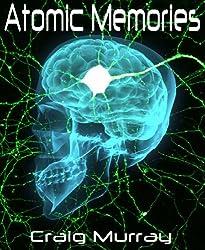 Atomic Memories