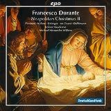 Durante: Navidades Napolitanas Vol. 2