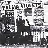 Palma Violets/180