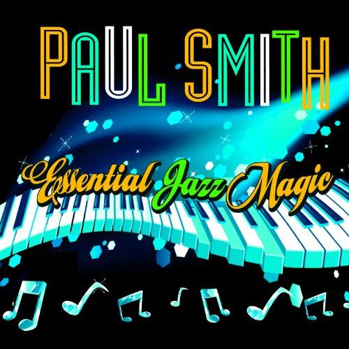 Essential Jazz Magic