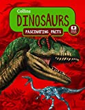 #3: Dinosaurs (Collins Fascinating Facts)