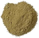 Multani Mitti Powder (200 Gm)