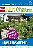 Lisa - Haus & Garten Architekt
