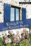 """Afficher """"Enquête aux Volets bleus"""""""
