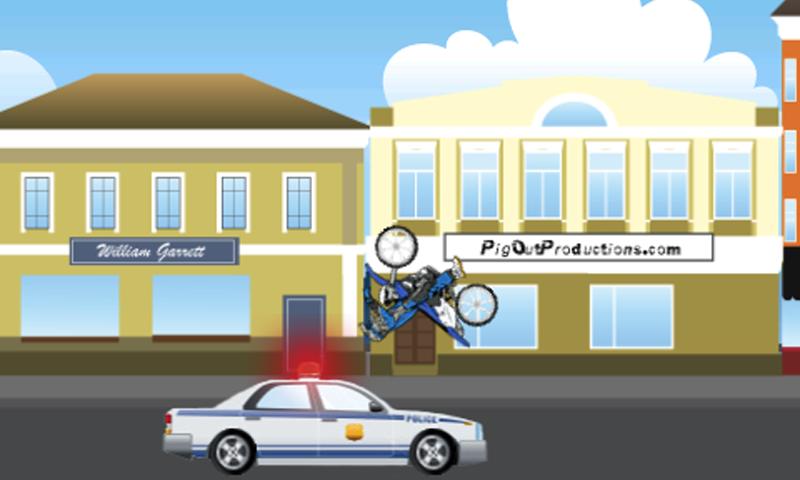 Moto Mania Dirt Bike Challenge: Amazon.de: Apps für Android