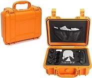 heling896 Valigetta per Drone Custodia Rigida per Custodia Rigida per Valigie per Mavic Mini Drone 3 Accessori per Batterie,