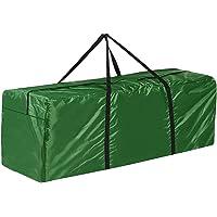 81 x 81 x 61 cm impermeabile Borsa portaoggetti per mobili da esterni Enipate per giardino custodia protettiva tessuto Oxford 210D