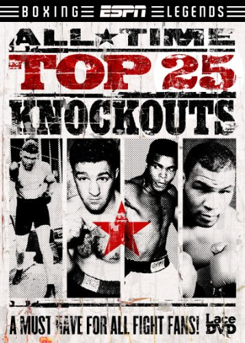 espn-all-time-top-25-knockouts-dvd-edizione-regno-unito