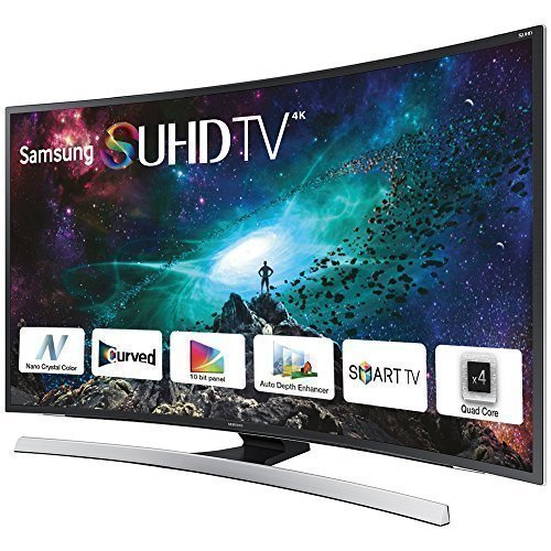 samsung-ue32j6302-curved-smart-tv