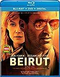 Beirut [USA] [Blu-ray]