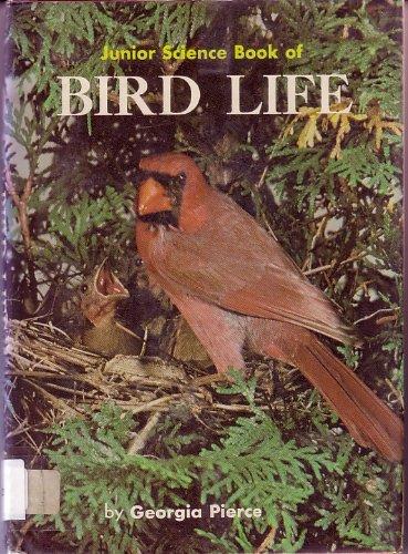 junior-science-book-of-bird-life-junior-science-books