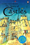 The Story of Castles. Book + CD (Youn...