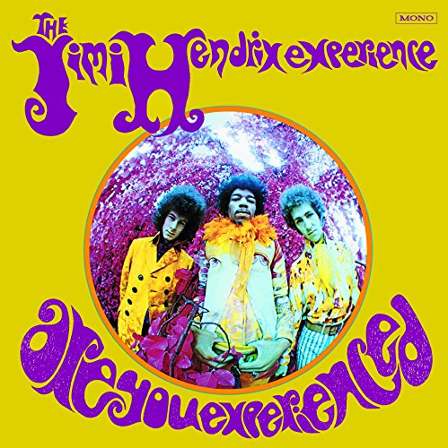 are-you-experienced-hq