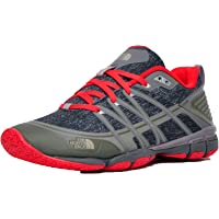 The North Face Women's W Litewave Ampere Multisport Outdoor Shoes