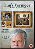 Tim's Vermeer [Italia] [DVD]