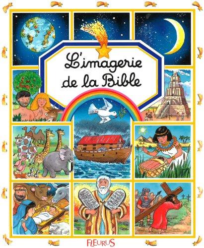 limagerie-de-la-bible