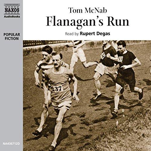 Flanagan's Run (Classic Fiction) (Popular Fiction)