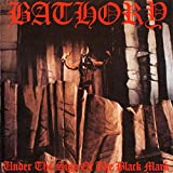 Bathory: Under the Sign of the Black Mark (Audio CD)