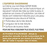 Diadermine rughe Expert 3D Hyaluron-Activator Active 3D Crema Antirughe Giorno 50 ml