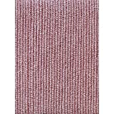Patons Smoothie DK - Slate (1088)