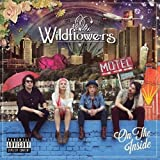 Songtexte von Wildflowers - On the Inside
