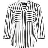 Vero Moda Vmerika, Blusa para Mujer