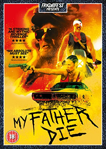 my-father-die-dvd