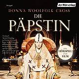Die Päpstin: Das Hörspiel zum Film bei Amazon kaufen