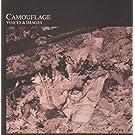 Voices & images (1988) [Vinyl LP]
