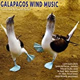 The Galapagos Wind Quintet: 1. Post Office of Floreana